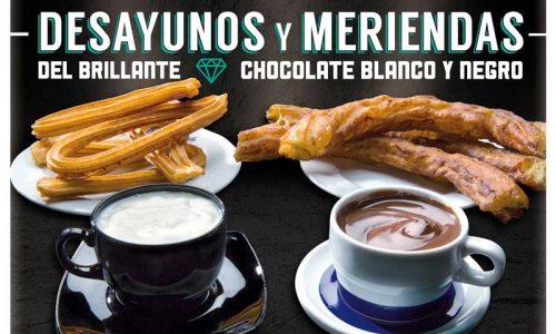 desayunos-chocolate