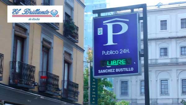 Parking-Publico---EL-BRILLANTE