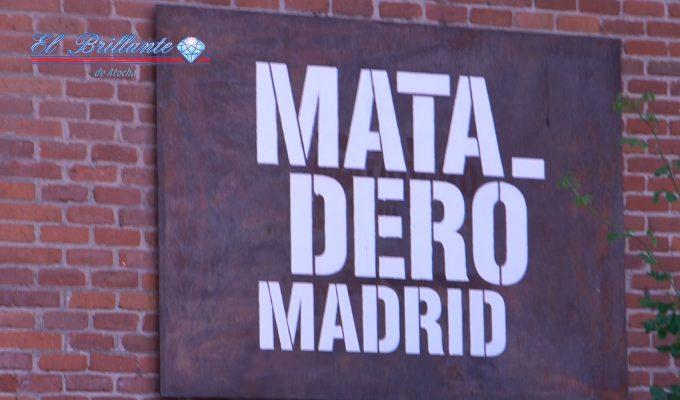 MATADERO - EL BRILLANTE